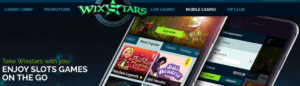 Wixstars-mobile-casino