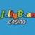 Jelly Bean Casino