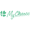 My Chance Casino
