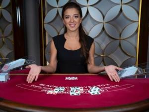 Live Casinos NZ
